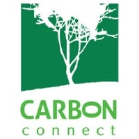 carbon-connect AG