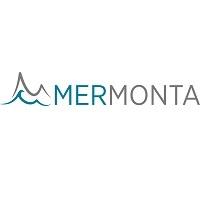Mermonta GmbH