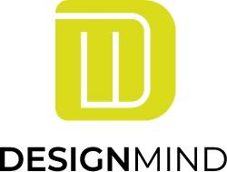 DesignMind.ch