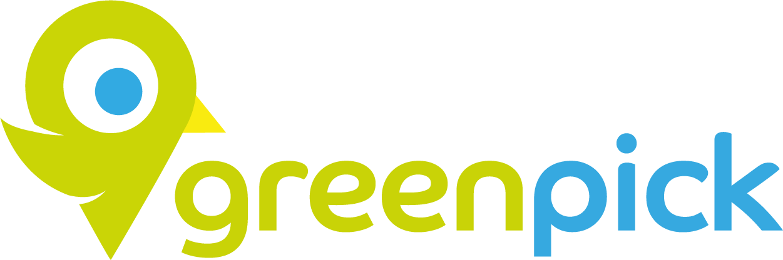 GreenPick – Nachhaltigkeitskompass